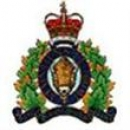 crimestoppers_rcmp